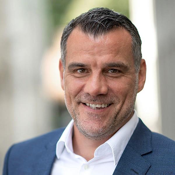 Dr. Jan Schlenker