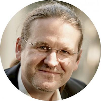 Birger Schlürmann
